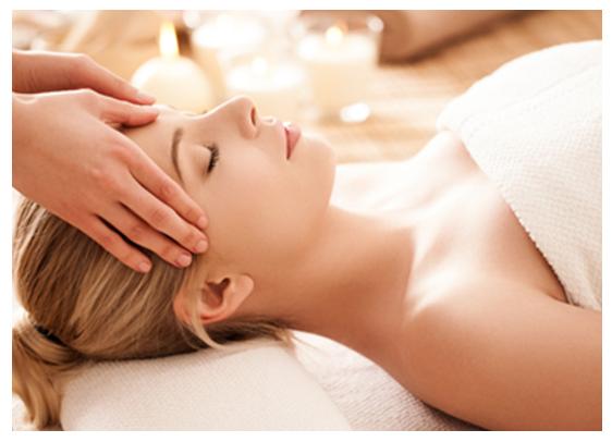 masaj de relaxare Bucuresti