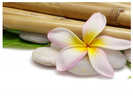 masaj cu bambus bucuresti